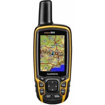 Garmin GPS Map 64 Navigation Device