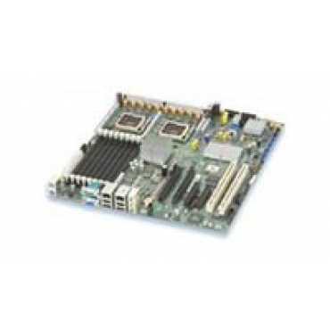 Intel S5000PSLSASR Server Motherboard
