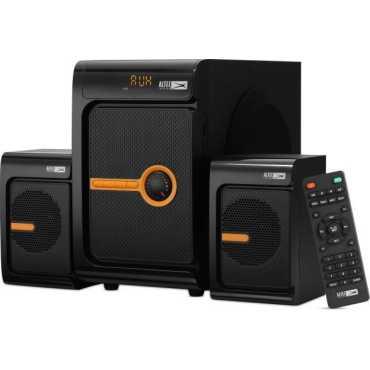 Altec Lansing AL-3003A 50 W 2 1 Bluetooth Home Theatre