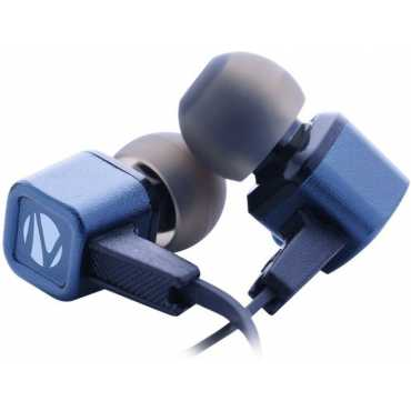 Zebronics EM1 In Ear Headset