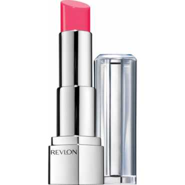 Revlon Ultra HD Lipsticks (HD Hydrangea)