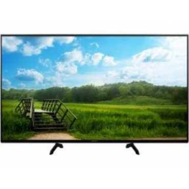 Panasonic VIERA TH-50FS600D 50 inch Full HD Smart LED TV