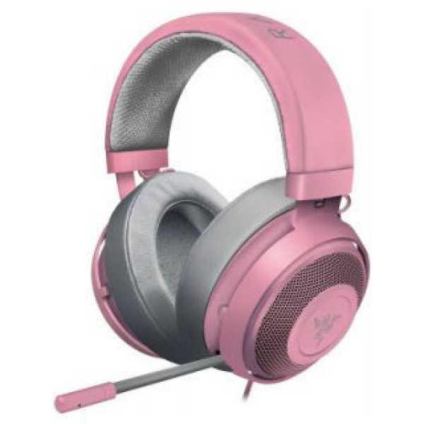 Razer Kraken Pro V2 Headphone