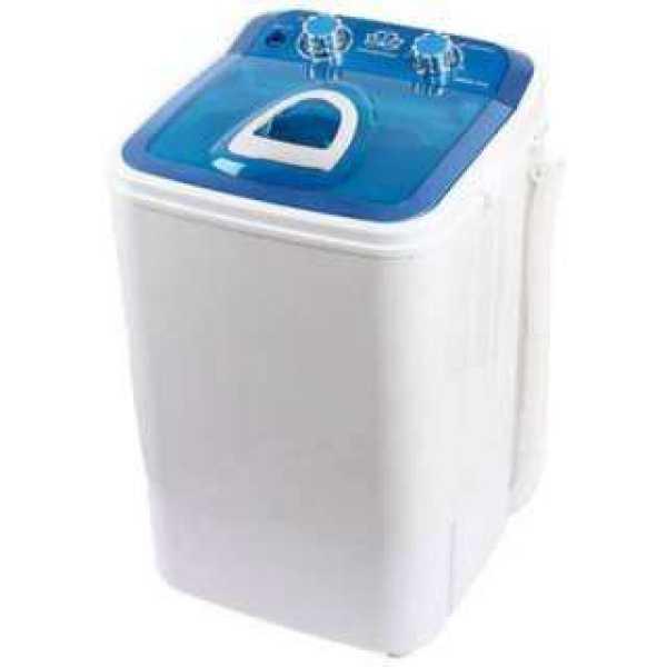 DMR 4.6 Kg Semi Automatic Top Load Washing Machine (DMR46-1218)