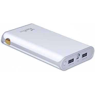 FoxProx FX-16K 16000mAh Power Bank
