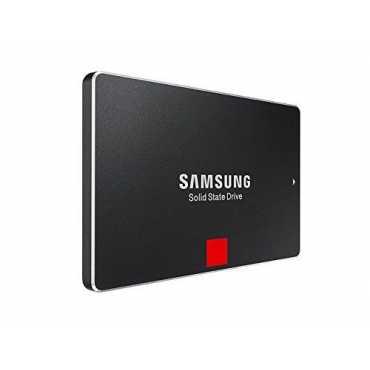 Samsung SM863a MZ-7KM1T9N 1.92 TB 2.5 Inch Internal SSD