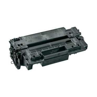 Dubaria 11X Black Toner Cartridge