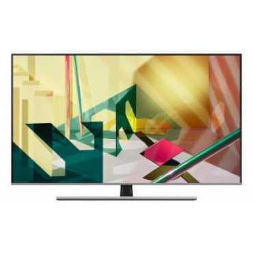 Samsung QA65Q70TAK 65 inch UHD Smart QLED TV