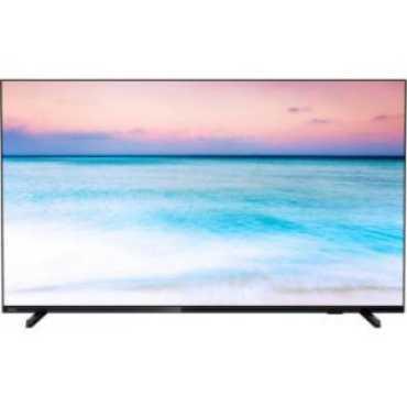 Philips 50PUT6604 94 50 inch UHD Smart LED TV