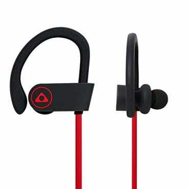 STUFFCOOL Louis Stereo Bluetooth 4 1 Headset