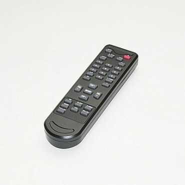 Haier TV-5620-52 Controller