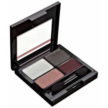 Revlon Colorstay 16 Hour Eye Shadow Quad (Precocious)