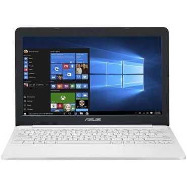 Asus E203NAH-FD053T Laptop