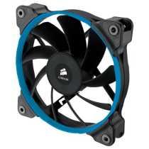 Corsair Air Series AF120 (CO-9050004-WW) Processor  Fan