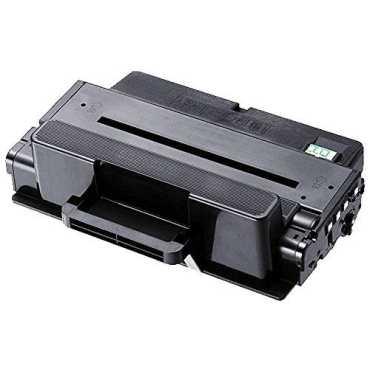 ZILLA 205L MLT-D205L Black Toner Cartridge