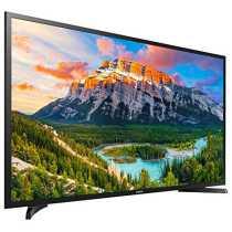 Samsung UA43N5470  43 Inch Full HD LED Smart TV (2019 model)