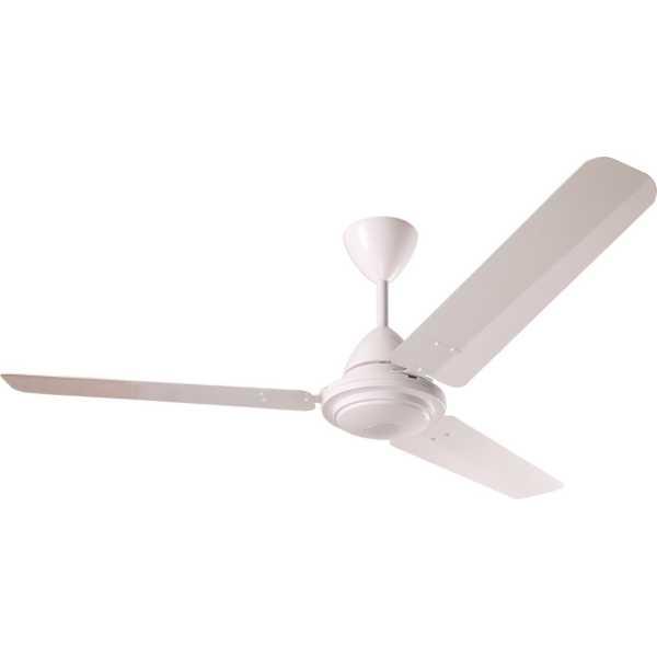 Gorilla  3 Blade (1200mm) Ceiling Fan