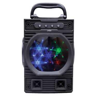 Artis BT63 Portable Bluetooth Speaker