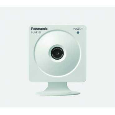Panasonic BL-VP101 CCTV Camera