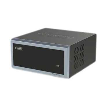 V-Guard VGMW-500 Plus Voltage Stabilizer