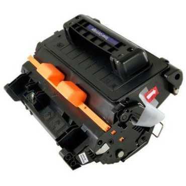 ZILLA 81A CF281A Black Toner Cartridge