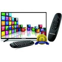 Nacson NS4215Smart 40 Inch Full HD Smart LED TV
