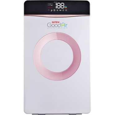 Intex GoodAir AP 450 50W Air Purifier - White