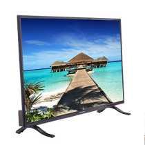 Kevin KN40 39 Inch HD Ready LED TV