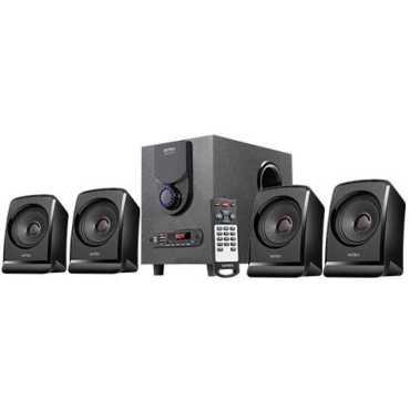 Intex IT-2622 TUF BT 4 1 Multimedia Speaker