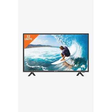 Micromax L32T8361HD 32 Inch HD Ready LED TV - Black