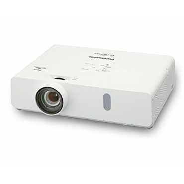Panasonic VX425N Wireless Projector