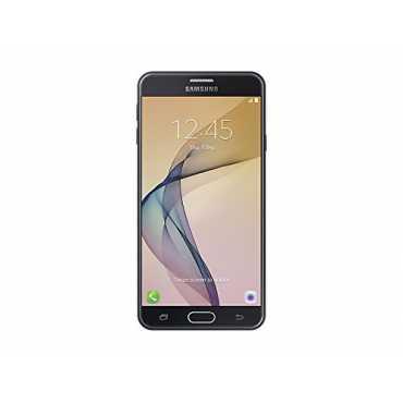 Samsung Galaxy J7 Prime 32GB - Gold | Black