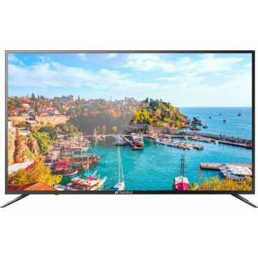 Sansui JSK65LSUHD 65 inch Ultra HD LED Smart TV