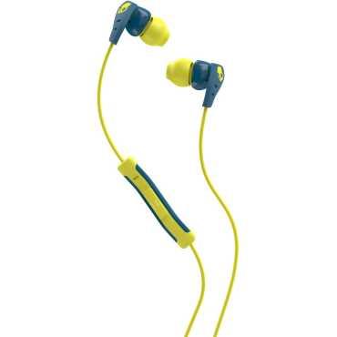 Skullcandy Method S2CDGY Headset