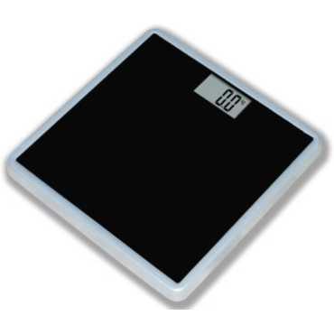 Venus EPS 2799 1 Electronic LCD Digital Weighing Scale - Purple | Black