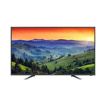 Haier 32B9100M 32 Inch HD Ready LED TV
