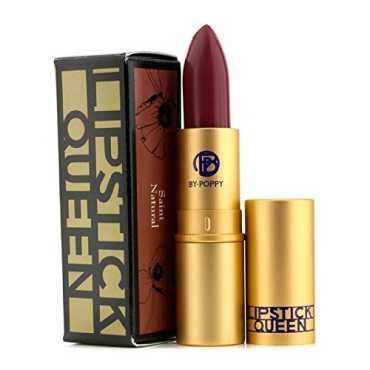 Lipstick Queen Saint Lipstick Natural