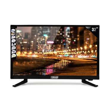 I Grasp IGB-32 32 Inch Full HD LED TV