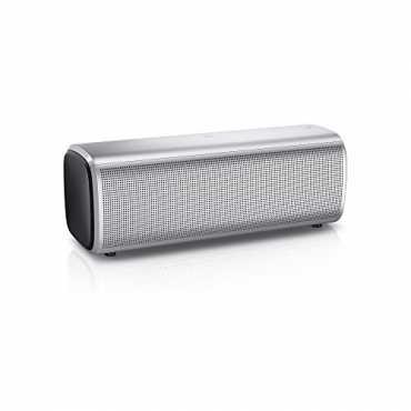 Dell 520-AAGP Wireless Portable Speaker