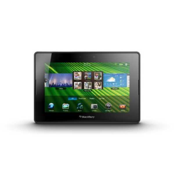BlackBerry Playbook 32GB