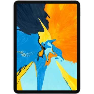 Apple iPad Pro 11 inch 64GB (Wi-Fi Only)