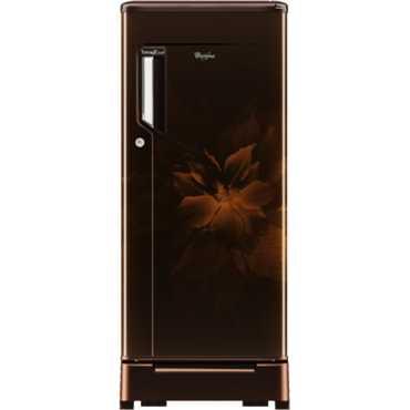 Whirlpool 260 IM Fresh Roy 5S Regalia 245 Litres Single Door Refrigerator