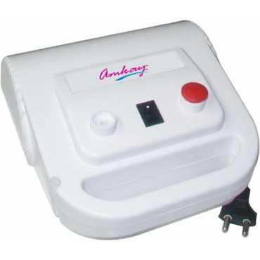 Amkay AM020 Nebulizer - White