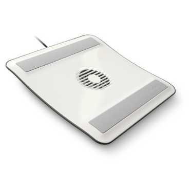 Microsoft Z3C Cooling Pad