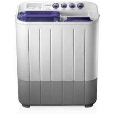 Samsung 7 2 Kg Semi Automatic Top Load Washing Machine WT725QPNDMP XTL