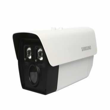 Samsung SCO-L2033RP Bullet Camera