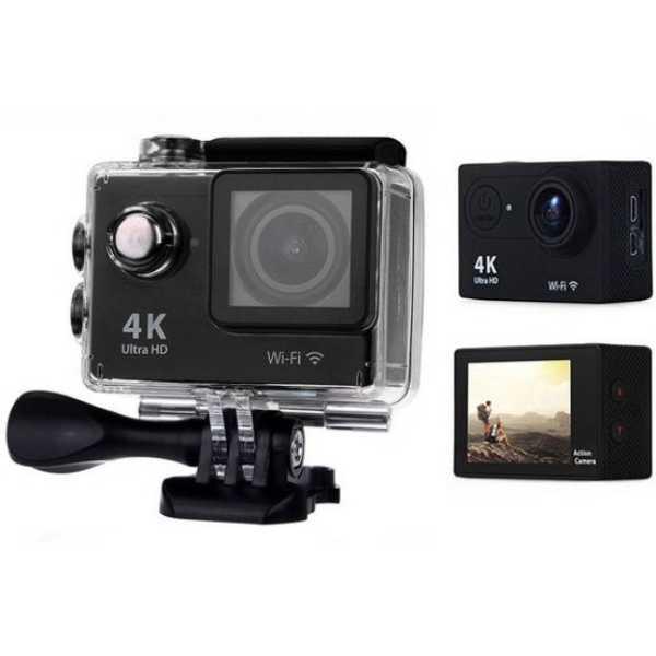Artek Action V3 Sports and Action Camera