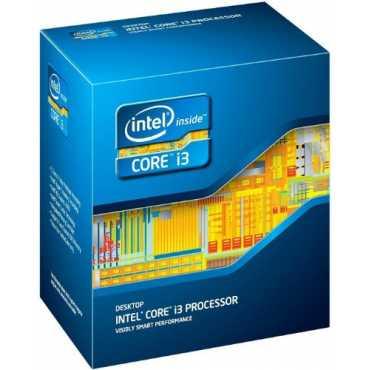 Intel Core i3-3220T Dual-Core 2.8 GHz LGA 1155 Processor