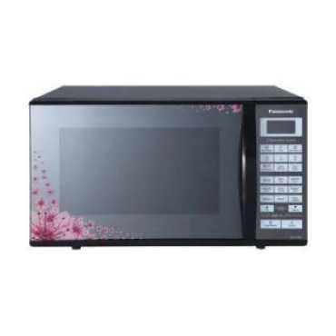 Panasonic NN-CT64LBFDG 27 L Convection Microwave Oven