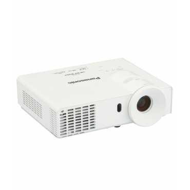 Panasonic PT-LX300EAS1 Business Projector